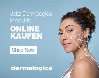 dermalogica kaufen in Leipzig oder im shop
